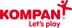 kompan-india-logo