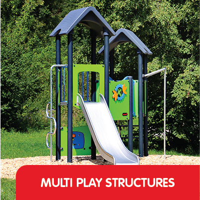 multiplay-structures