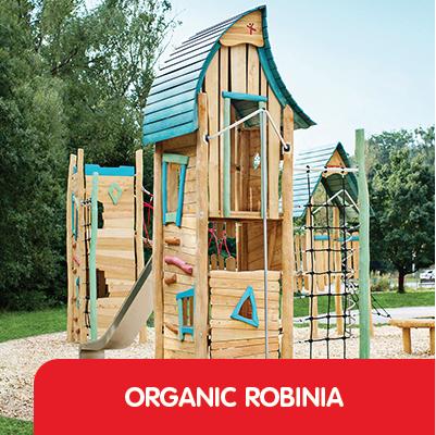 organic-robinia