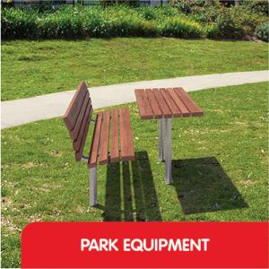 park-equipment