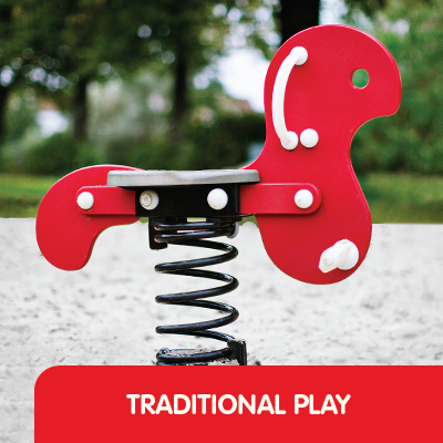 traditional-play