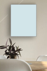 glass-writing-boards