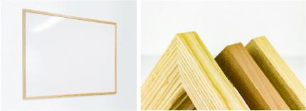 proboards-wood-frame