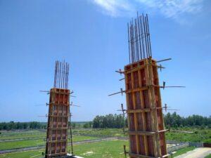 civil-construction2