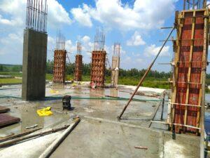 civil-construction3