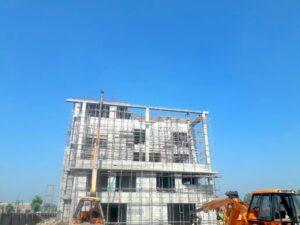 civil-construction4