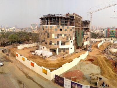 civil-construction8