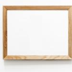 wooden-frame-proboards