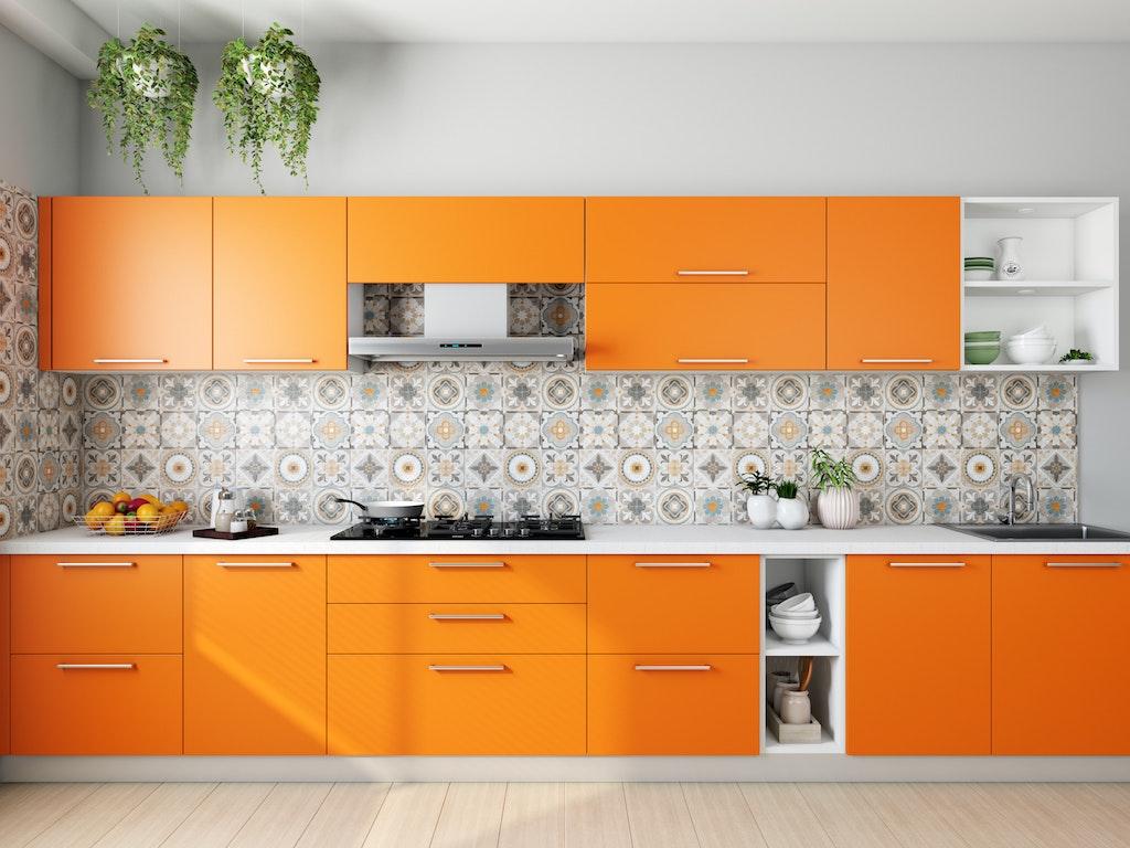 dlf-kitchen